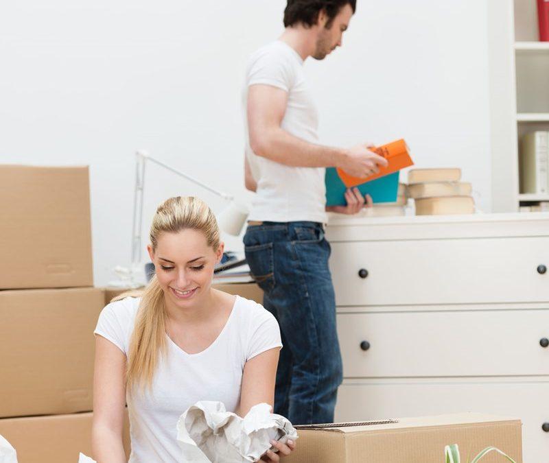 Werkgever voldoet niet aan herplaatsingsvereiste