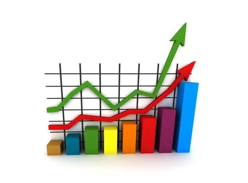 Belastingrente gaat niet alsnog omlaag per 1 oktober 2020